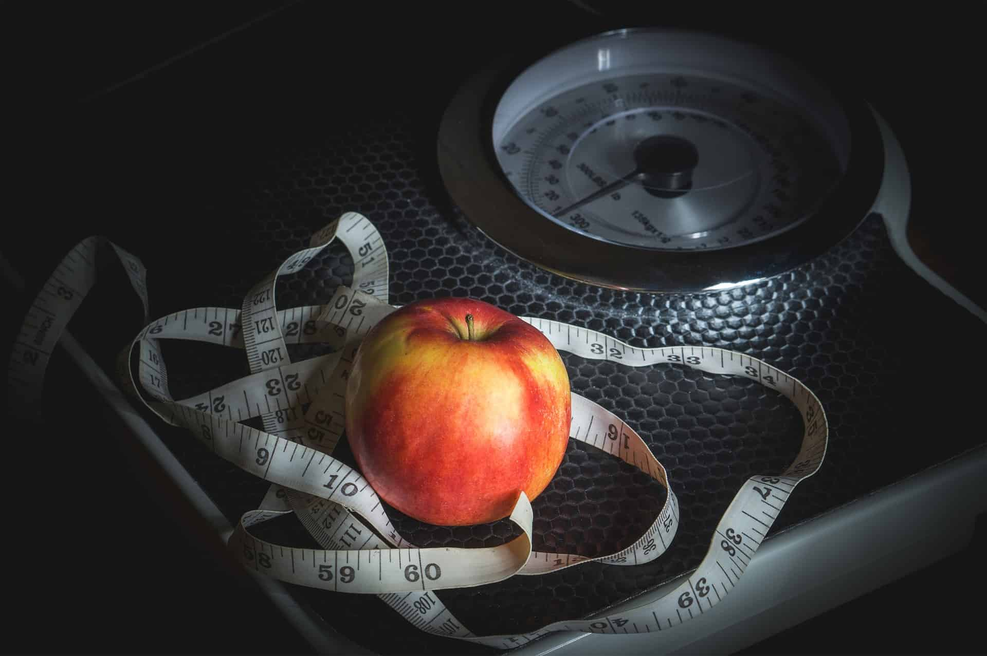 6 Nutrition For Weight Loss Tips That Are Evidence-Based