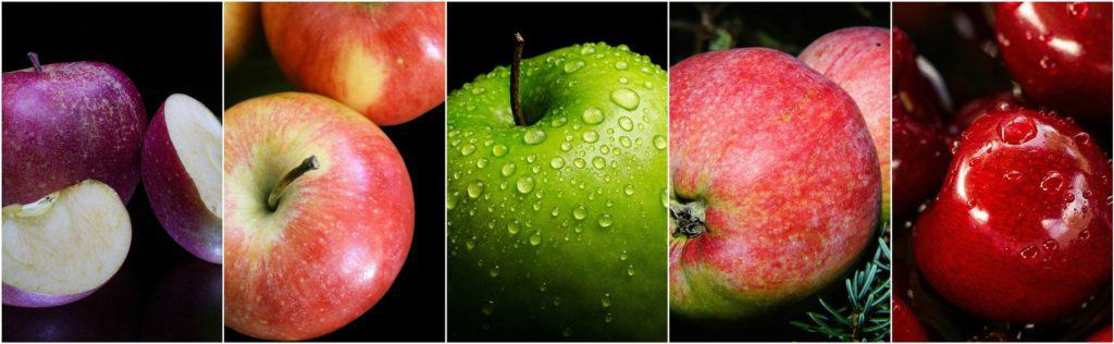 Healthy Eyesight - How To Improve Your Vision Naturally