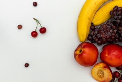 Nutrition Essentials For Athletes