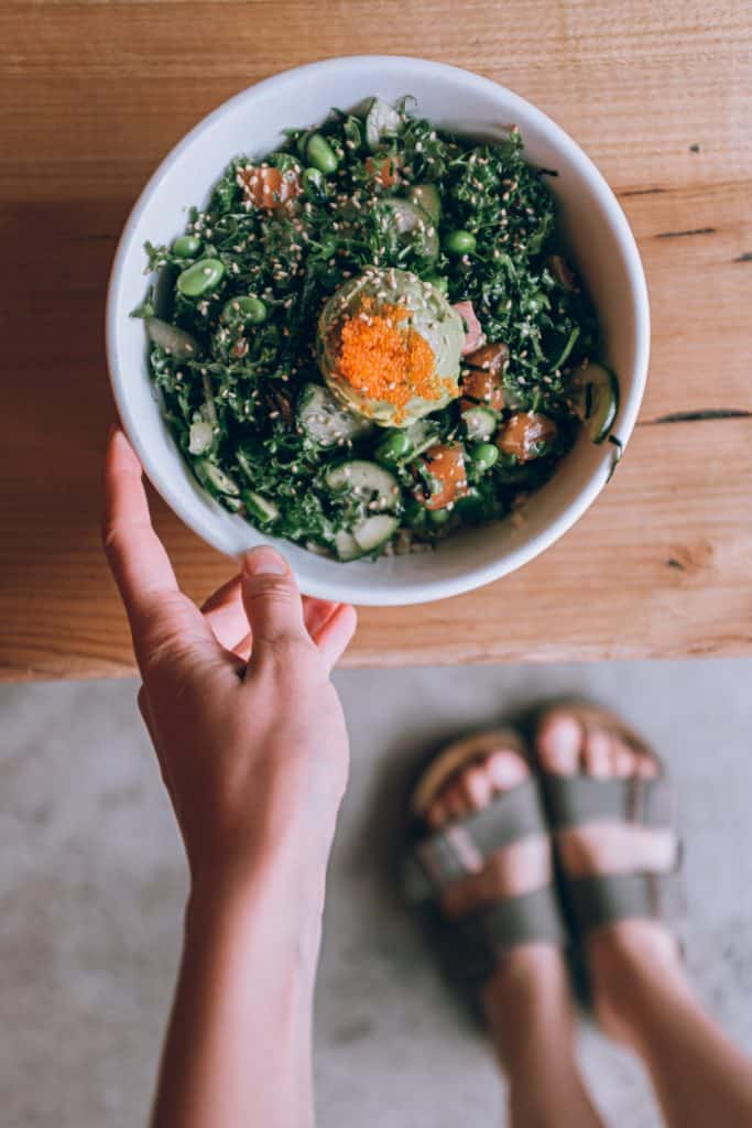 How To Cook Healthy Meals To Lose Weight