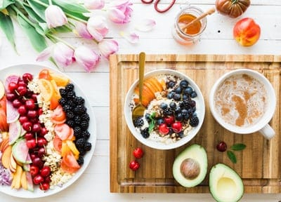 What Is Nutrition And Why Is It Beneficial?